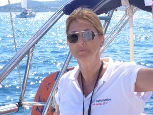 sortie en mer à Monaco