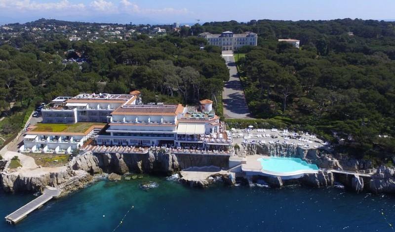 Location bateau Cannes