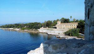 Location de bateau à Nice